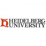 Heidelberg University (USA)