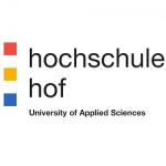 Hof University of Applied Sciences