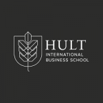 Hult International Business School - UAE