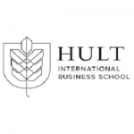 Hult International Business School UK