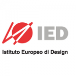 IED -European Institute of Design Turin
