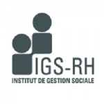 IGS-RH Paris