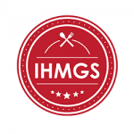 IHMGS