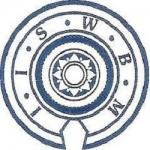 IISWBM
