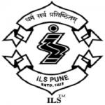 ILS Law College (ILS, Pune)