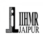 Indian Institute of Health Management Research (IIHMR Jaipur)