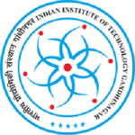 Indian Institute of Technology (IITG) Gandhinagar