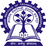 Indian Institute of Technology (IITK) Kharagpur