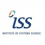 Institute of Systems Science