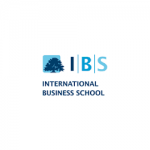 International Business School, Budapest