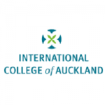 International College of New Zealand