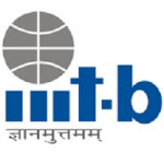 International Institute of Information Technology Bengaluru ( IIITB )