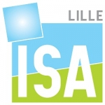 ISA Lille Institute of Life Sciences