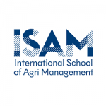 ISAM International School of Agri Management