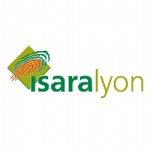 ISARA-Lyon