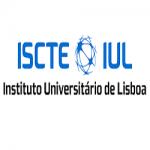 ISCTE University Institute of Lisbon