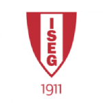 ISEG- Lisbon School of Economics & Management