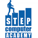 IT STEP Academy