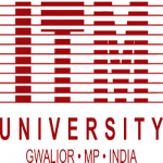ITM University (ITMU), Gwalior