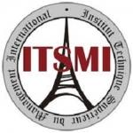 ITSMI college