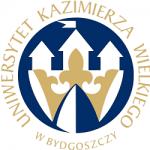 Kazimierz Wielki University in Bydgoszcz