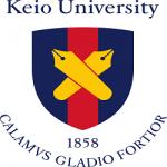 Keio University