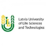 Latvia University of Life Science and Technologies