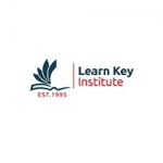 Learnkey Training Institute - Italy