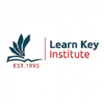 Learnkey Training Institute - Malta