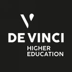 Leonardo da Vinci University Pole