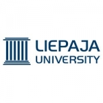 Liepaja University