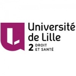Lille University of Science and Technology