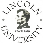 Lincoln University (USA)