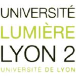 Lumiere University Lyon 2