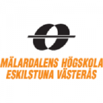 Malardalen University College