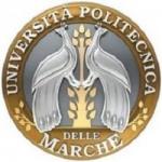 Marche Polytechnic University