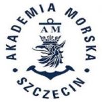 Maritime University of Szczecin
