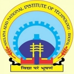 Maulana Azad National Institute of Technology (MANIT)