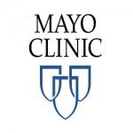 Mayo Medical School