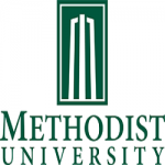 Methodist University