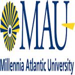 Millennia Atlantic University