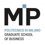 MIP Politecnico of Milan