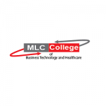 MLC College of Business Technology and Healthcare