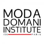 Moda Domani Institute