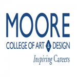 Moore College of Art and Design