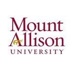 Mount Allison University.