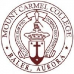 Mount Carmel Institute of Management