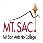 Mt. San Antonio College