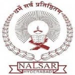 Nalsar University of Law, Hyderabad (NULH)