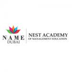 NAME - Nest Academy of Management Education